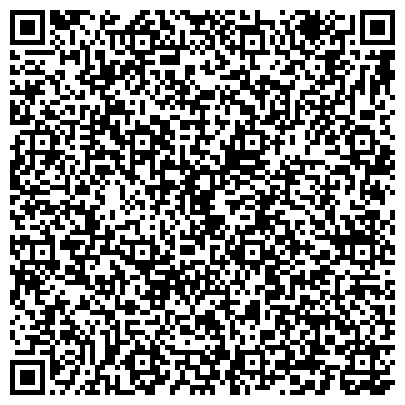 QR-код с контактной информацией организации НАДЕЖДА, ХОЗРАСЧЕТНОЕ ПОДРАЗДЕЛЕНИЕ БЕРШАДСКОГО РАЙПОТРЕБСОЮЗА