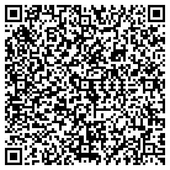 QR-код с контактной информацией организации ЧП ВИТА, МАЛОЕ НПП