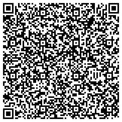 QR-код с контактной информацией организации БОРИСЛАВСКИЙ ЗАВОД СПЕЦИАЛЬНОГО ЛЕСНОГО МАШИННОГО СТРОИТЕЛЬСТВА, ОАО