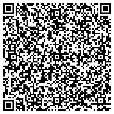 QR-код с контактной информацией организации ХОЗРАСЧЕТНОЕ ОБЪЕДИНЕНИЕ РЫНКОВ