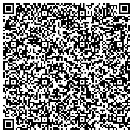 QR-код с контактной информацией организации КП БЛАГОВЕСТ, ВИННИЦКАЯ ГОРОДСКАЯ ОРГАНИЗАЦИЯ ИНВАЛИДОВ С ДЕТСТВА И РОДИТЕЛЕЙ ДЕТЕЙ-ИНВАЛИДОВ