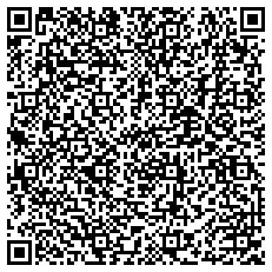 QR-код с контактной информацией организации ООО ПУЛЬСАР-ИМГ, УКРАИНСКО-РОССИЙСКОЕ СП