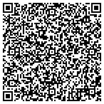 QR-код с контактной информацией организации ЗАО ВОЛЬНЯНСКИЙ МАШИНОСТРОИТЕЛЬНЫЙ ЗАВОД