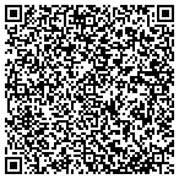 QR-код с контактной информацией организации ГАЙСИНСКИЕ ЭЛЕКТРИЧЕСКИЕ СЕТИ, ОАО