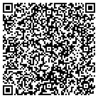 QR-код с контактной информацией организации ДНЕПРОСОФТ ЛТД