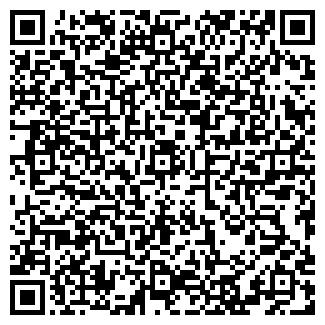 QR-код с контактной информацией организации ОСЕЛЯ, ООО