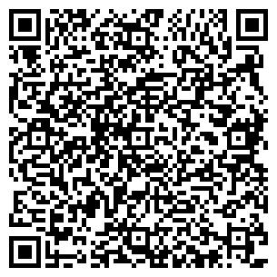 QR-код с контактной информацией организации КГБ