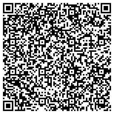 QR-код с контактной информацией организации ЛОПУХИ В ПОИСКАХ АДРЕНАЛИНА, СПОРТИВНО-РАЗВЛЕКАТЕЛЬНЫЙ КЛУБ