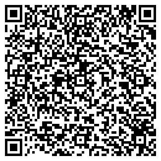 QR-код с контактной информацией организации ООО М.С.Л.