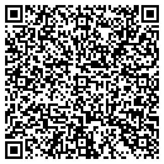 QR-код с контактной информацией организации СПОРТ-МАРИН