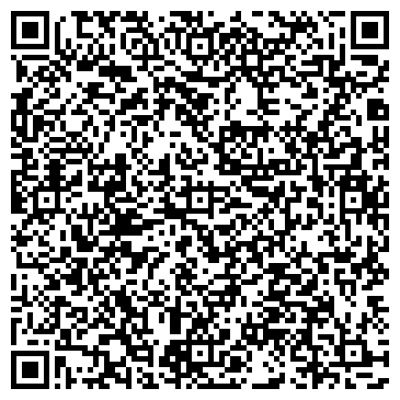 QR-код с контактной информацией организации ДОНЕЦКИЙ ЗАВОД ХИМИЧЕСКИХ РЕАКТИВОВ, ОАО