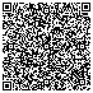 QR-код с контактной информацией организации СВЕТЛАНА, ПРОИЗВОДСТВЕННОЕ ЧП