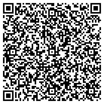 QR-код с контактной информацией организации ЖМЕРИНСКОЕ АТП N10512