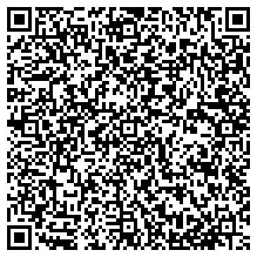 QR-код с контактной информацией организации ЖМЕРИНСКИЕ ЭЛЕКТРИЧЕСКИЕ СЕТИ