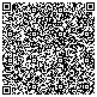 QR-код с контактной информацией организации ГП ЖМЕРИНСКИЙ МЕРИДИАН, РЕДАКЦИЯ ЖМЕРИНСКОЙ МЕЖРАЙОННОЙ ГАЗЕТЫ, КОММУНАЛЬНОЕ