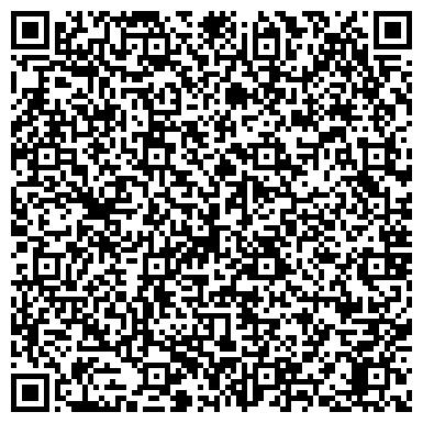 QR-код с контактной информацией организации ОРАНТА, ЖМЕРИНСКОЕ РАЙОННОЕ ОТДЕЛЕНИЕ НАЦИОНАЛЬНОЙ АСК