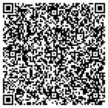 QR-код с контактной информацией организации ОАО КАГАРЛЫКСКИЙ САХАРНЫЙ ЗАВОД