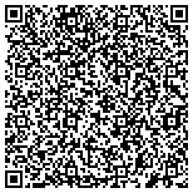 QR-код с контактной информацией организации ГП КАЛИНОВСКАЯ РАЙОННАЯ БОЛЬНИЦА ВЕТЕРИНАРНОЙ МЕДИЦИНЫ