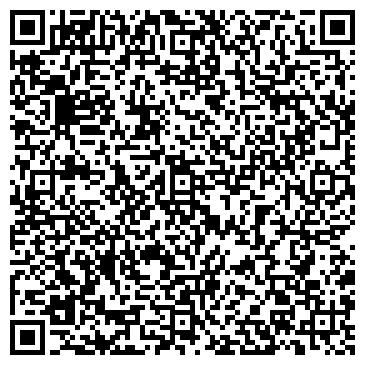 QR-код с контактной информацией организации УКРЗООВЕТПРОМСНАБ, ЛУГАНСКИЙ ФИЛИАЛ