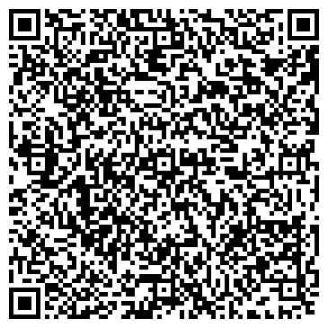 QR-код с контактной информацией организации ЕДЕЛЬВЕЙС, ФАРМАЦЕВТИЧЕСКАЯ ФИРМА, МЧП