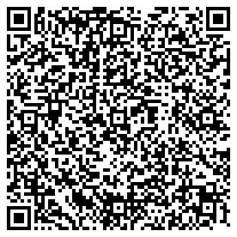 QR-код с контактной информацией организации ШКОЛА № 726