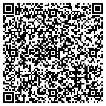 QR-код с контактной информацией организации ПЕРВОМАЙСКИЙ ЛЕСХОЗ