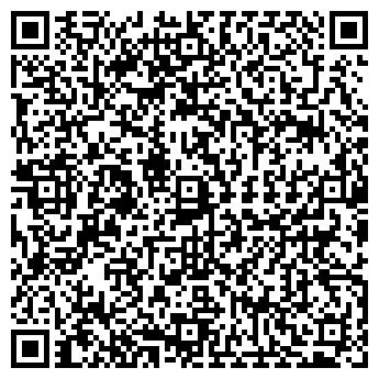 QR-код с контактной информацией организации ШКОЛА № 224
