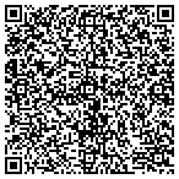 QR-код с контактной информацией организации ЮТАЗИНСКИЙ ЭЛЕВАТОР ОАО ХК ТАТАРХЛЕБОПРОДУКТ