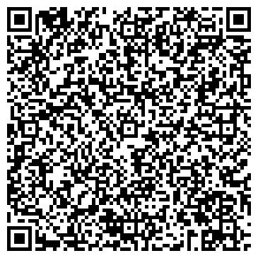 QR-код с контактной информацией организации ТАТНЕФТЬ-АЛАБАКУЛЬСКИЙ КИРПИЧНЫЙ ЗАВОД, ООО