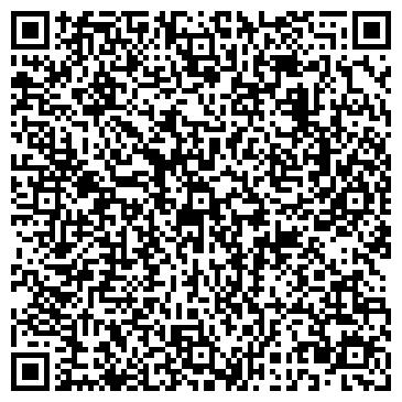 QR-код с контактной информацией организации СМНУ-10 СМТ-1 РЖДС, ОАО