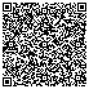 QR-код с контактной информацией организации КОМТЕС, ООО