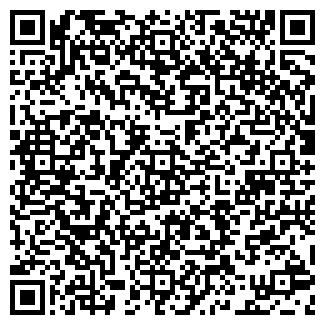 QR-код с контактной информацией организации ГАДЖЕТ-СЕРВИС