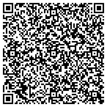 QR-код с контактной информацией организации ИП ЛАВКА ТЕЛЕМАСТЕРА