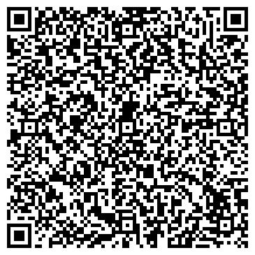 QR-код с контактной информацией организации ОАО СМОЛЬНИНСКИЙ ХЛЕБОЗАВОД