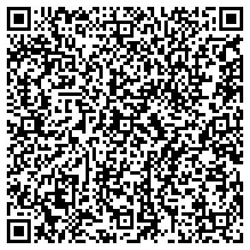 QR-код с контактной информацией организации МИР КОЛГОТОК