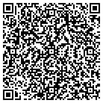 QR-код с контактной информацией организации ИМИДЖ-99