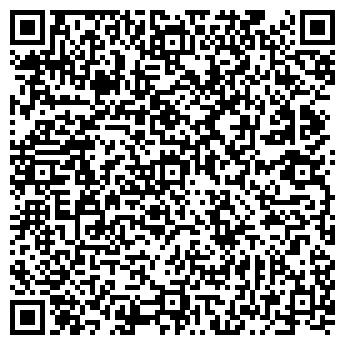 QR-код с контактной информацией организации ГУП ДОРТЕХНОЛОГИИ
