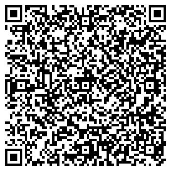 QR-код с контактной информацией организации ОКЕАНГЕОЛОГИИ ВНИИ