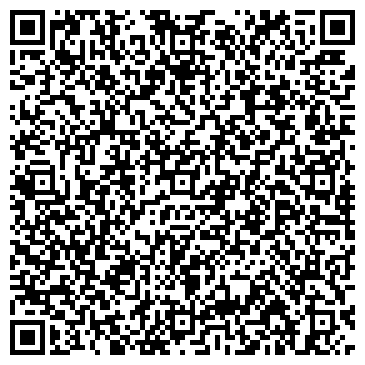 QR-код с контактной информацией организации ФБУ «Тест – С.-Петербург»