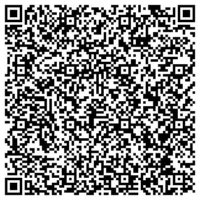 QR-код с контактной информацией организации НАРЬЯН-МАРСЕЙСМОРАЗВЕДКА ОАО ПЕТЕРБУРГСКАЯ ПАРТИЯ ОБРАБОТКИ ИНФОРМАЦИИ