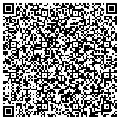 QR-код с контактной информацией организации АРКТИЧЕСКИЙ ОБЪЕДИНЕННЫЙ РАДИОНАВИГАЦИОННЫЙ ОТРЯД