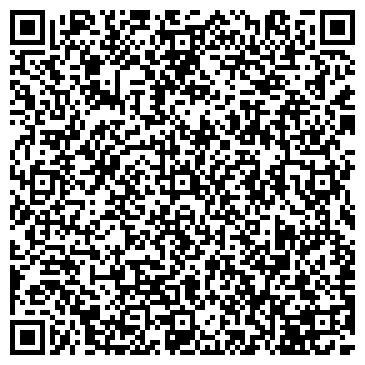 QR-код с контактной информацией организации БИОТЕХПРОГРЕСС НПП, ЗАО