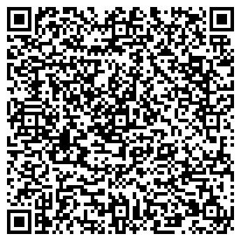 QR-код с контактной информацией организации ИЛ ЦСПО, ООО