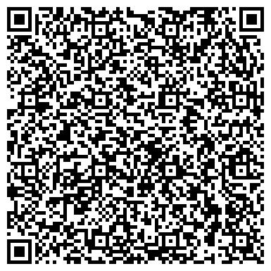QR-код с контактной информацией организации ИСПЫТАТЕЛЬНО-МЕТРОЛОГИЧЕСКАЯ ЛАБОРАТОРИЯ, ЗАО