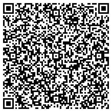 QR-код с контактной информацией организации РАСТЕНИЕВОДСТВА ВНИИ ИМ. Н. И. ВАВИЛОВА