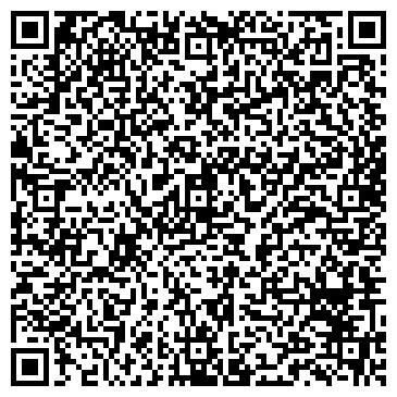 QR-код с контактной информацией организации РОКАД КОНСТРУКТОРСКАЯ ФИРМА НТЦ, ЗАО