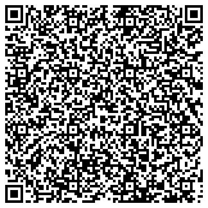 QR-код с контактной информацией организации СВАРКА, РОДСТВЕННЫЕ ТЕХНОЛОГИИ, НАУЧНО-ТЕХНИЧЕСКИЙ ЦЕНТР