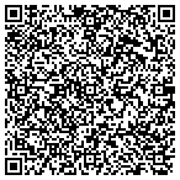 QR-код с контактной информацией организации СЛОЖНЫХ СИСТЕМ ЛЕНИНГРАДСКИЙ НИИ