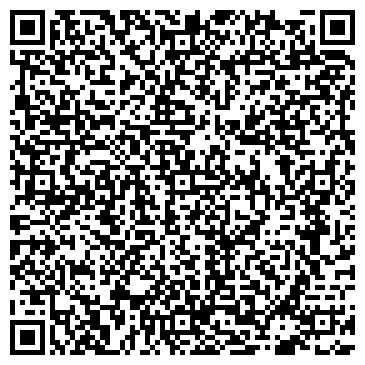 QR-код с контактной информацией организации СПЕКТРОН-АНАЛИТ СКБ, ЗАО