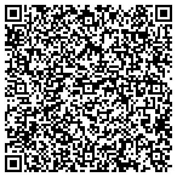 QR-код с контактной информацией организации ЦЕНТР ГЕОТЕХНОЛОГИЙ НПК